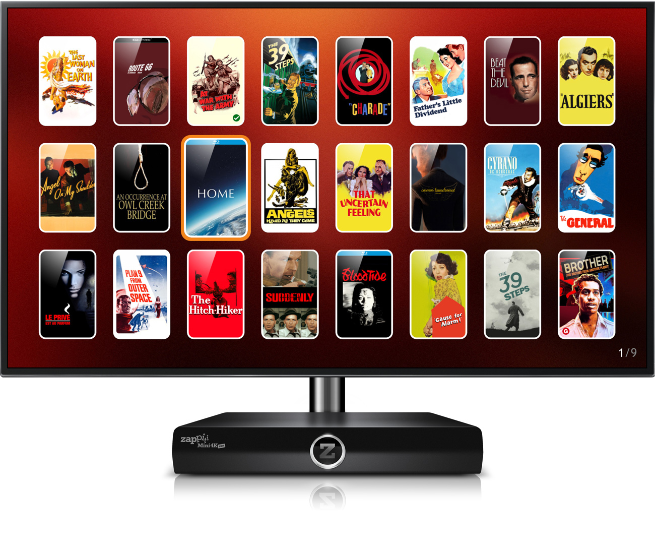zappiti-mini-4K-hdr-tv-classic-1300x1012.jpg